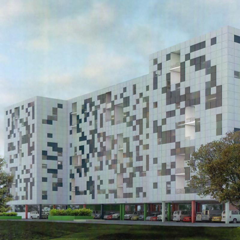 Napoca-Residence_Alexandri1