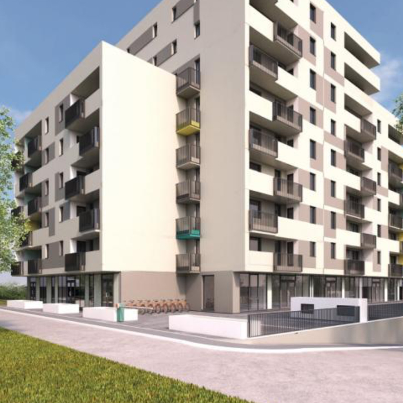 Napoca-Residence_domino1
