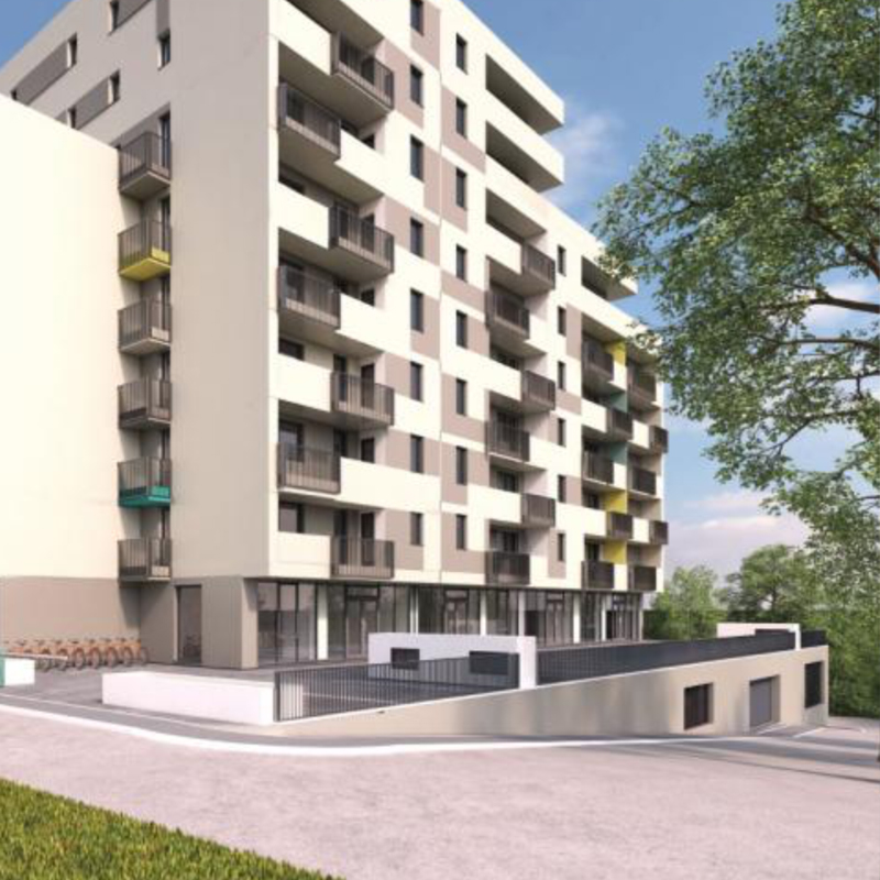 Napoca-Residence_domino2